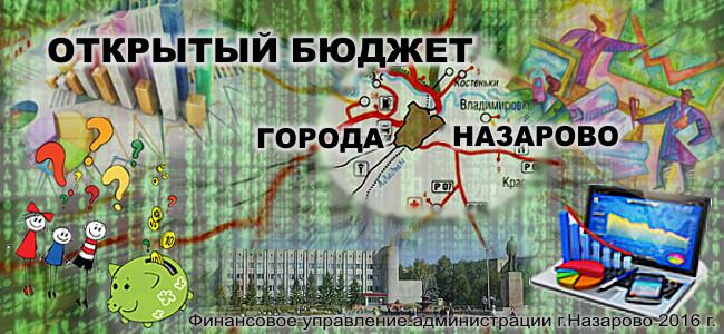 http://www.nazarovograd.ru/docs/budget/about/